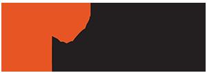 Kovostroj Dobšiná Logo